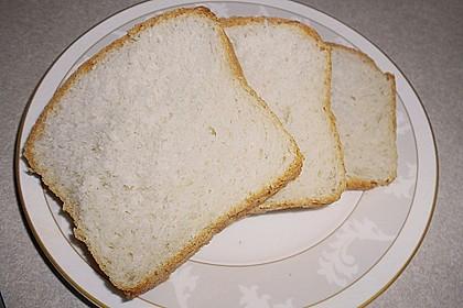 Goldener Toast 146