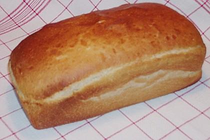 Goldener Toast 230