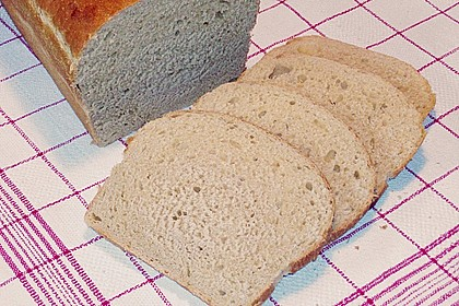 Goldener Toast 43