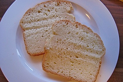 Goldener Toast 94