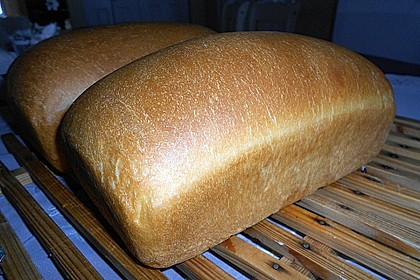 Goldener Toast 72