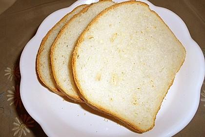 Goldener Toast 134