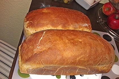 Goldener Toast 177