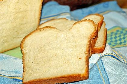 Goldener Toast 77