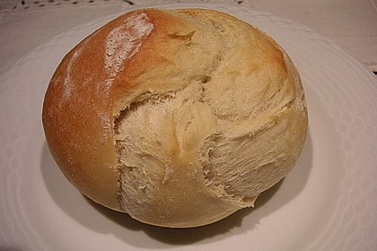 Goldener Toast 111
