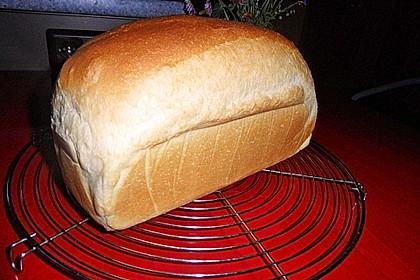 Goldener Toast 86