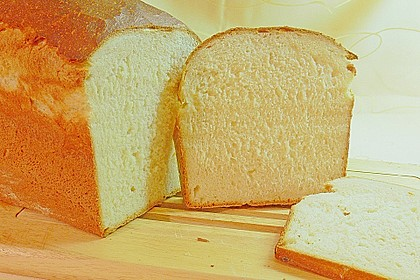 Goldener Toast 29