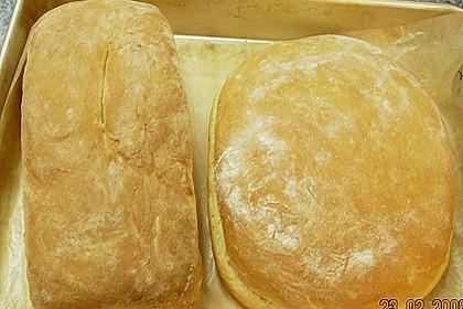 Goldener Toast 155