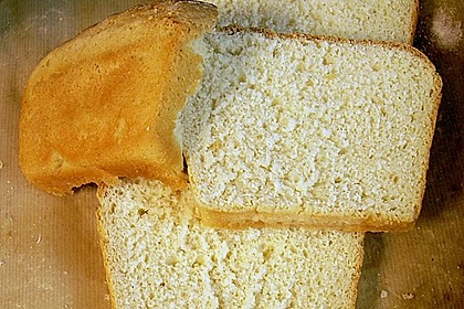 Goldener Toast 107