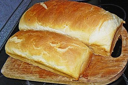 Goldener Toast 142