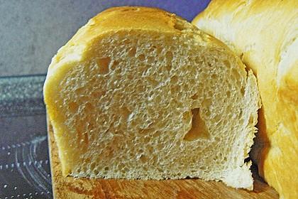 Goldener Toast 202