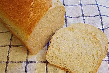 Goldener Toast 11