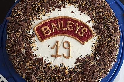 Bailey S Torte Mit Mascarpone Von Cookingjulie Chefkoch De