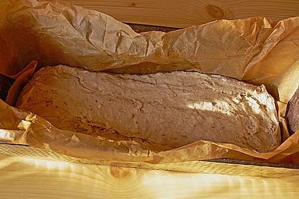 Kartoffelbrötchen mit genialer Kruste 99