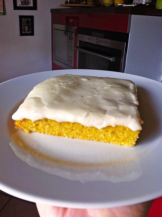 Amerikanischer Kurbiskuchen Von Laley82 Chefkoch De
