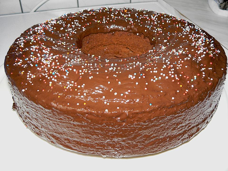 Nutella Kuchen Von Kaiwalz Chefkoch De
