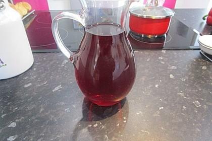 Tee - Getränk, alkoholfrei 1