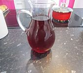 Tee - Getränk, alkoholfrei (Bild)