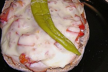 Pizza - Toast 8
