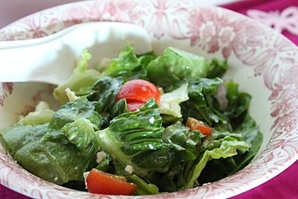 Danys  Super - Salatsauce (Bild)