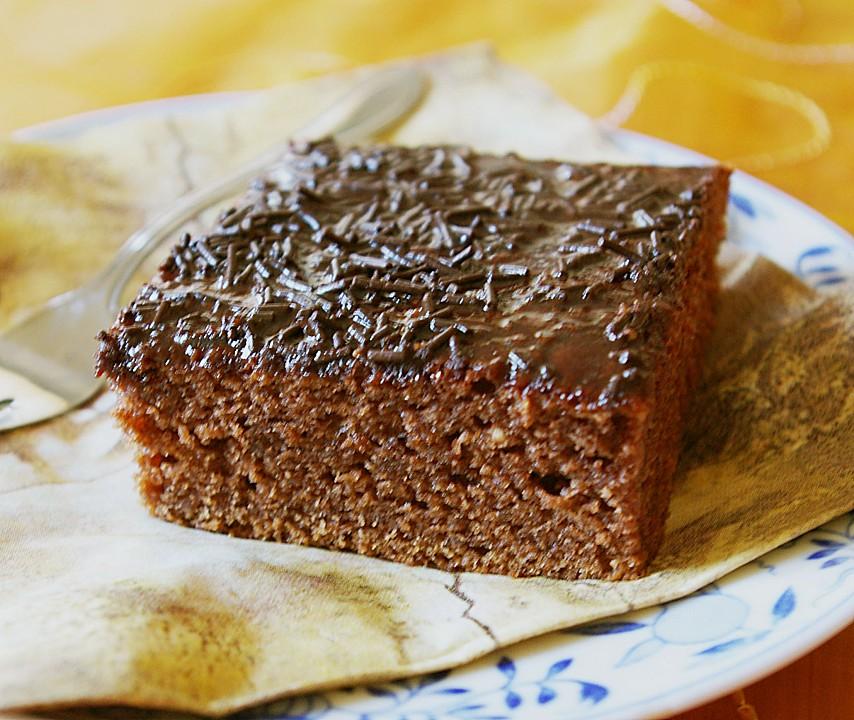 Schneller Kuchen Von Julisan Chefkoch De