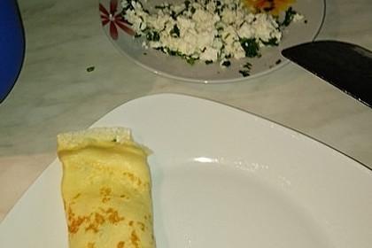 Perfekter Pfannenkuchen 7