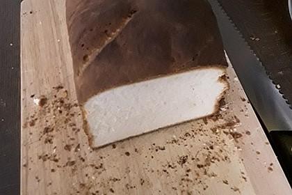 Butter - Stuten 36