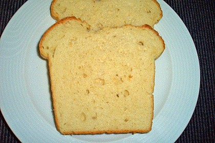 Butter - Stuten 16