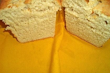 Butter - Stuten 30