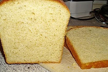 Butter - Stuten 21