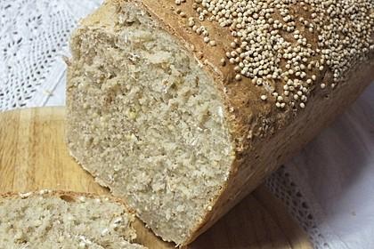 3-Minuten-Brot 10