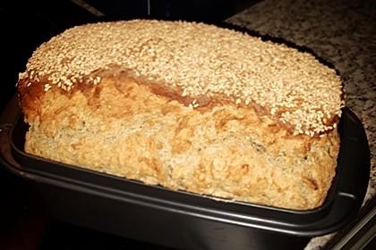 3-Minuten-Brot 31