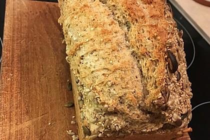 3-Minuten-Brot 32