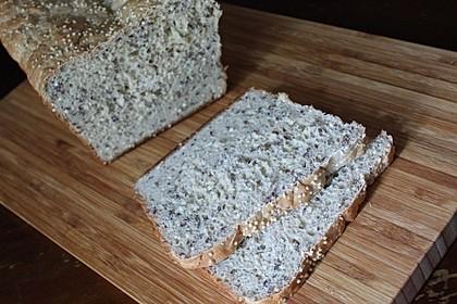 3-Minuten-Brot 8