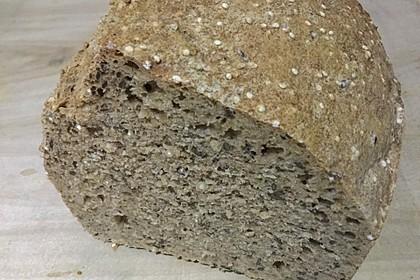 3-Minuten-Brot 19