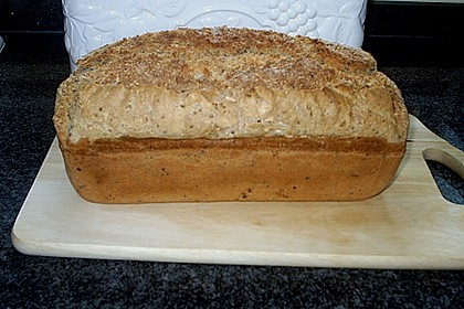 3-Minuten-Brot 28