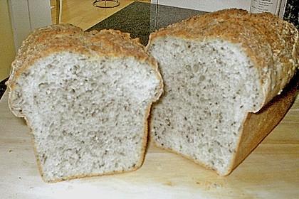 3-Minuten-Brot 71