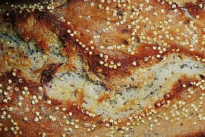 3-Minuten-Brot 49