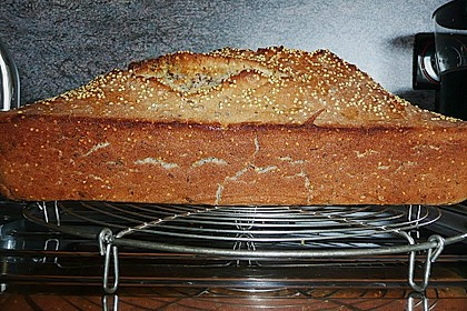 3-Minuten-Brot 54