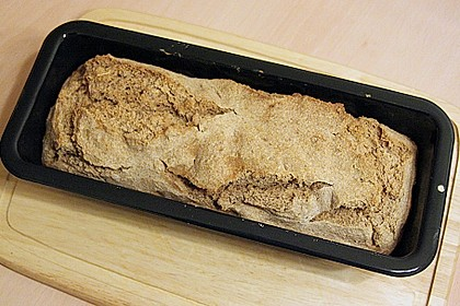 3-Minuten-Brot 61