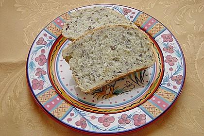 3-Minuten-Brot 35