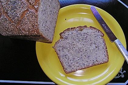 3-Minuten-Brot 17