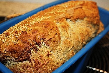 3-Minuten-Brot 38