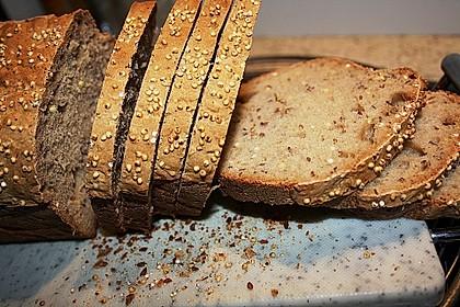 3-Minuten-Brot 5