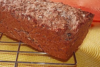 3-Minuten-Brot 23
