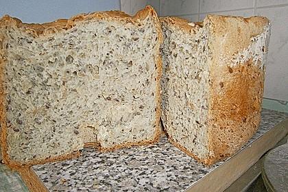 3-Minuten-Brot 34