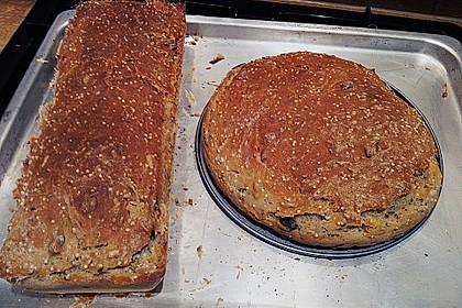 3-Minuten-Brot 51