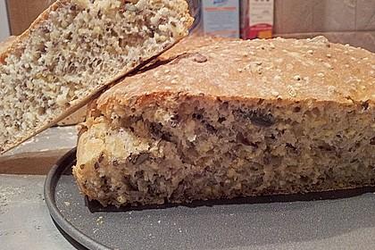 3-Minuten-Brot 64