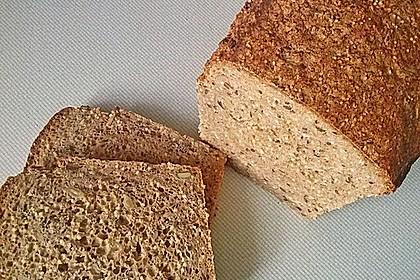 3-Minuten-Brot 21
