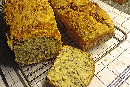 3-Minuten-Brot 24